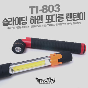 TI-803