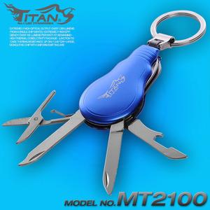 MT2100