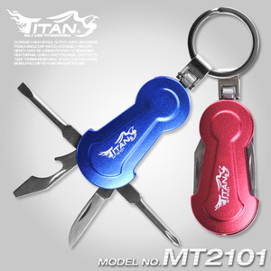 MT2101